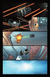 Darth Vader #25 - Seite 4