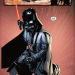 Darth Vader #25 - Seite 5