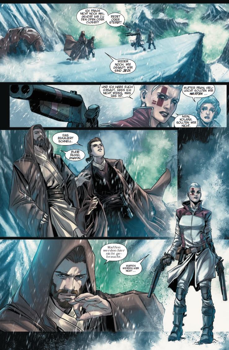 Obi-Wan & Anakin - S. 12