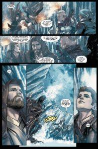 Obi-Wan & Anakin - S. 14