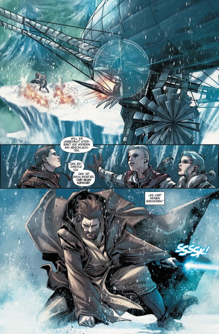 Obi-Wan & Anakin - S. 15