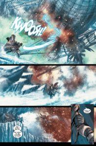 Obi-Wan & Anakin - S. 16