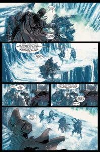 Obi-Wan & Anakin - S. 17