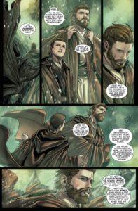 Obi-Wan & Anakin - S. 5