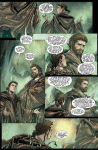 Obi-Wan & Anakin - S. 6