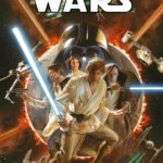 Star Wars #16 (Alex Ross Blu-box Variantcover) (23.11.2016)