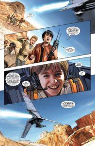Star Wars #16 - Seite 2
