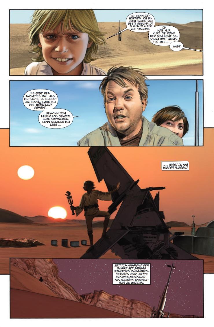 Star Wars #16 - Seite 4