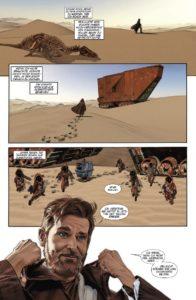 Star Wars #16 - Seite 5