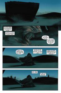 Star Wars #16 - Seite 6