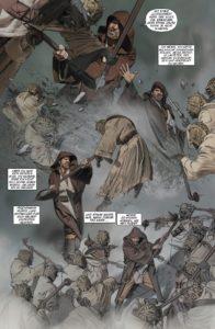 Star Wars #16 - Seite 8