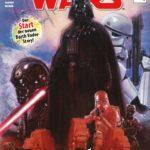 Star Wars #19 (22.02.2017)