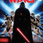 Star Wars #20 (22.03.2017)