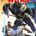 Star Wars #21 (Comicshop-Ausgabe) (19.04.2017)