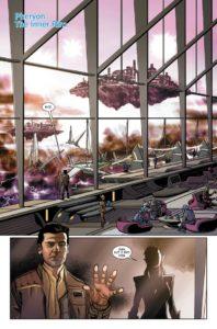 Poe Dameron #7 - Seite 2