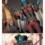 Poe Dameron #7 - Seite 3