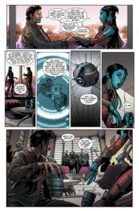 Poe Dameron #7 - Seite 4
