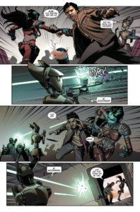 Poe Dameron #7 - Seite 5