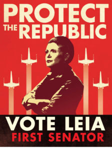 Propaganda - Poster 10
