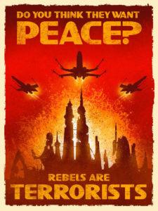 Propaganda - Poster 5