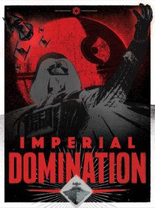Propaganda - Poster 9