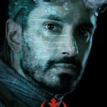 Rogue One - Bodhi Rook