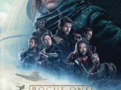 Rogue One-Filmplakat