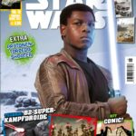 Star Wars Magazin #18 (01.02.2017)