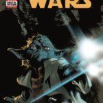 Star Wars #27 (25.01.2017)