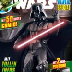 The Clone Wars XXL Special 04/2016 (07.12.2016)