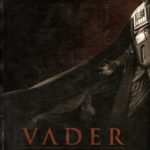 Vader: The Ultimate Guide (14.07.2005)