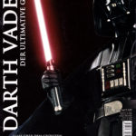 Darth Vader: Der ultimative Guide (12.10.2005)
