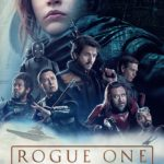 Rogue One: A Star Wars Story (01.08.2017)