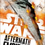Aftermath: Empire's End (29.08.2017)