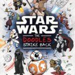 The Doodles Strike Back (04.05.2017)