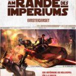 Am Rande des Imperiums Einsteigerset (Neuauflage) (2017)
