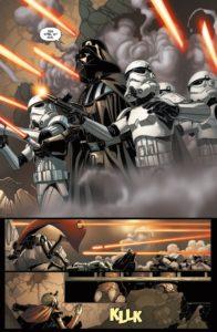 Darth Vader, Band 2 - Seite 10