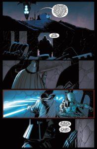Darth Vader, Band 2 - Seite 4
