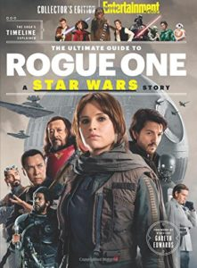 EW Ultimate Guide to Rogue One