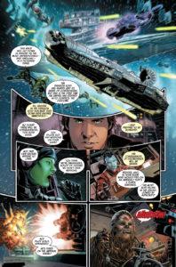 Han Solo #5 - Seite 2