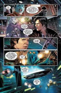Han Solo #5 - Seite 3