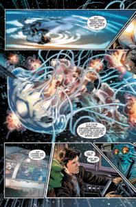 Han Solo #5 - Seite 4