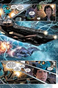 Han Solo #5 - Seite 5