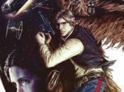 Han Solo (26.06.2017)