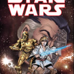 Star Wars Legends Epic Collection: The Original Marvel Years Volume 2 (25.05.2017)