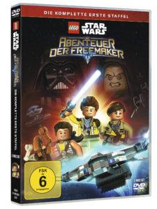 lego-star-wars-die-abenteuer-der-freemaker-staffel-1_dvd_3pa_lowres
