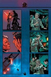 The Force Awakens #6 - Seite 2