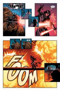 The Force Awakens #6 - Seite 3