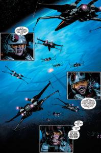 The Force Awakens #6 - Seite 4