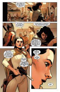 Star Wars #17 - Seite 2